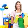 Impresa di pulizie Milano: convenienza e affidabilità con El Oro