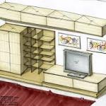 ProgettareInterni