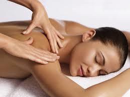 MassaggiRelax