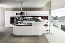 Scopri la nuova collezione di cucine Ar- Tre | Dimmi Di Più